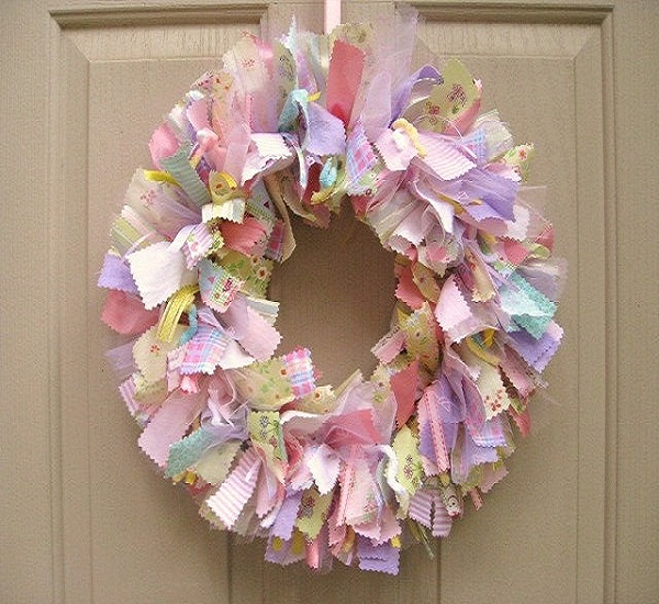 18 Baby Shower Decorating Ideas For Girls Easyday
