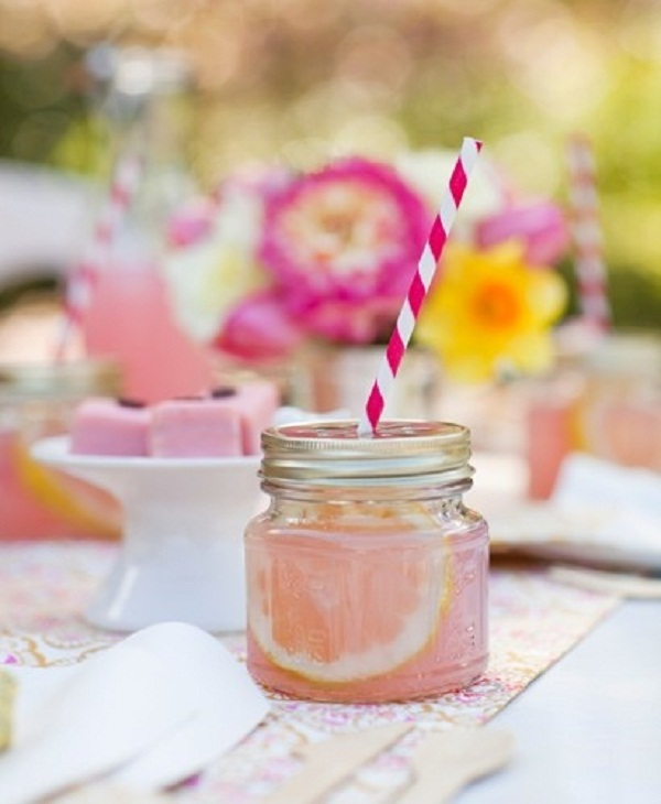 Baby Shower Ideas Girls 10