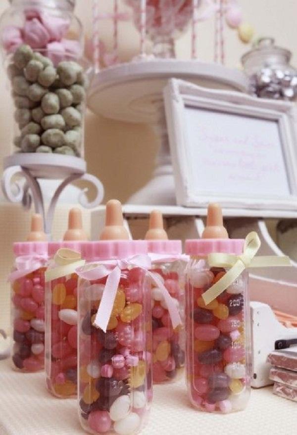 Baby Shower Ideas For Girls  Easyday-2398