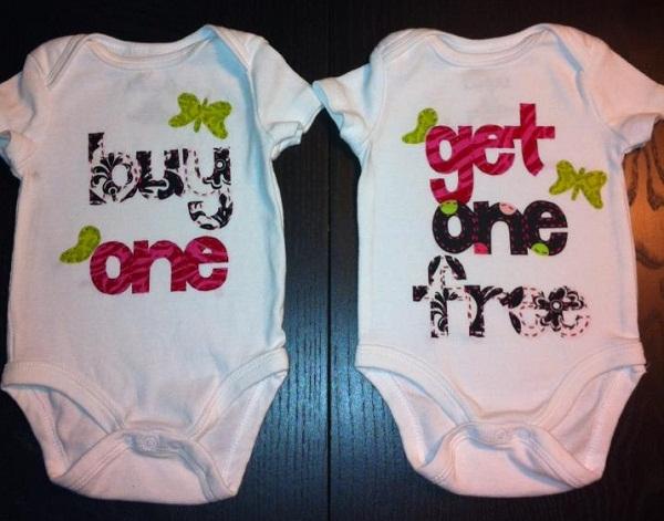 Baby Shower Ideas Girls 22