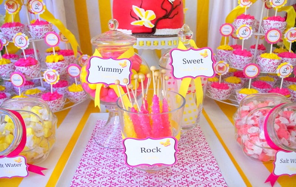 princess theme baby shower ideas for girls hot girls wallpaper