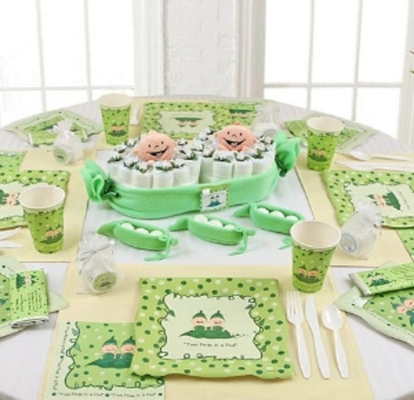 23 baby shower theme ideas easyday