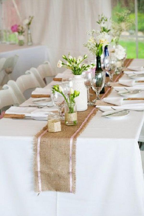 Cheap Wedding Decorations Wedding Decorations On A Budget
