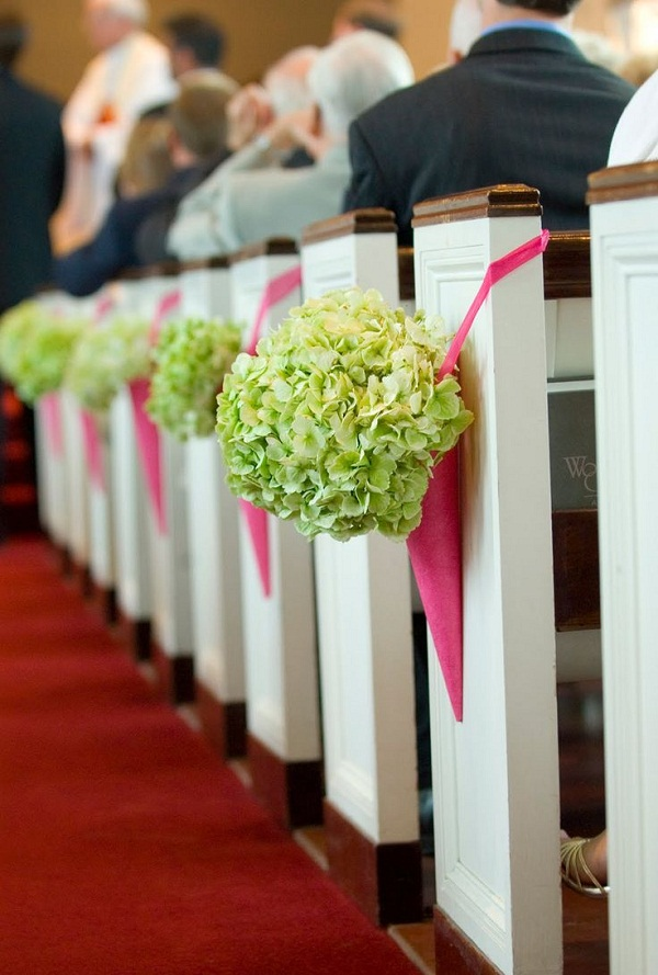 Image Source : church decorations for wedding ideas - www.pureclipart.com