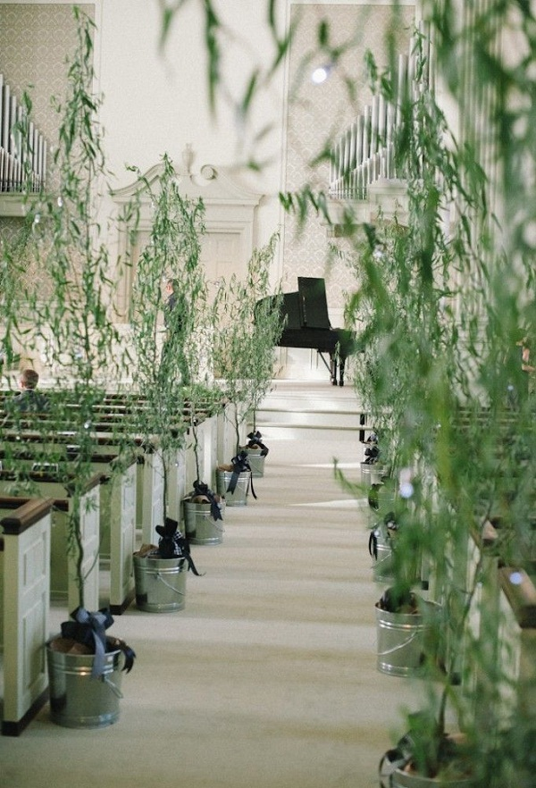 Church wedding decoration 9 easyday church wedding decoration 9 junglespirit