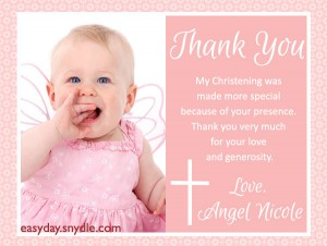 baptism-thank-you-messages
