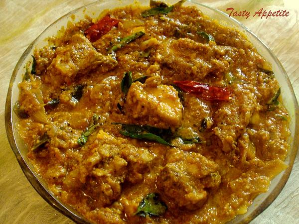chettinad-chicken