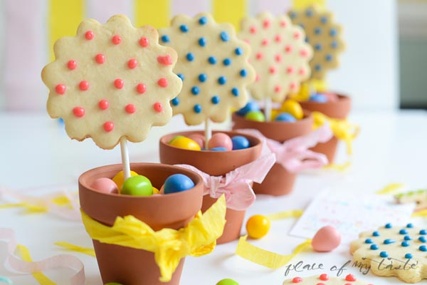 Diy easter gifts for kids easyday diy easter gifts for kids negle Choice Image
