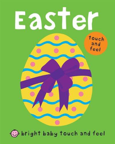 easter-books-for-kids