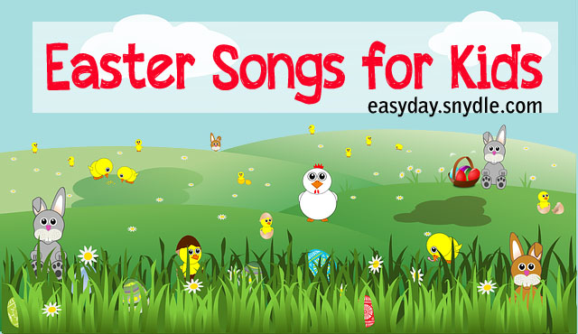 easter-songs-for-kids