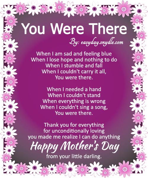 happy-mothers-day-poems-image