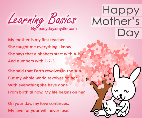 happy-mothers-day-poems-with-picture
