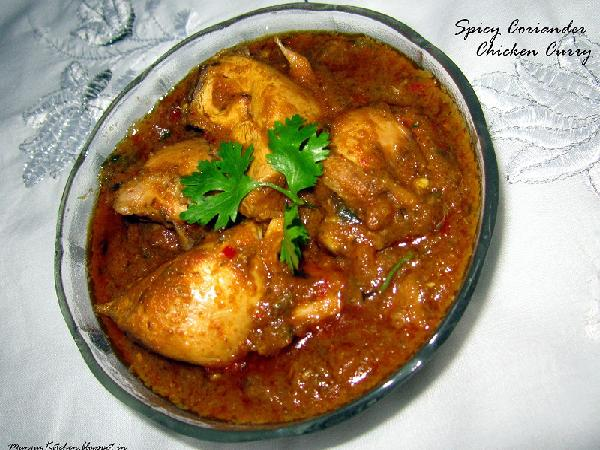 madras-chicken-curry