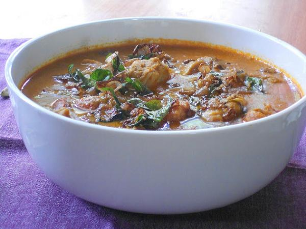 naadan-chicken-curry