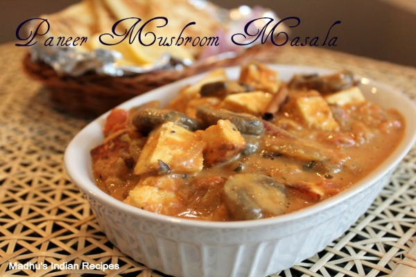 madhusindianrecipes.blogspot.in