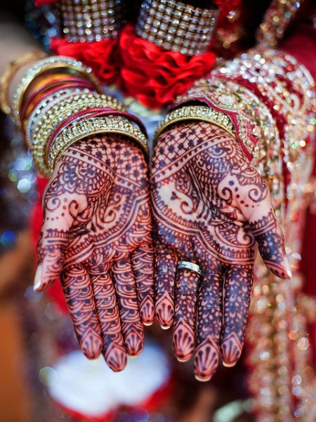 Beautiful-Mehndi-Designs-3