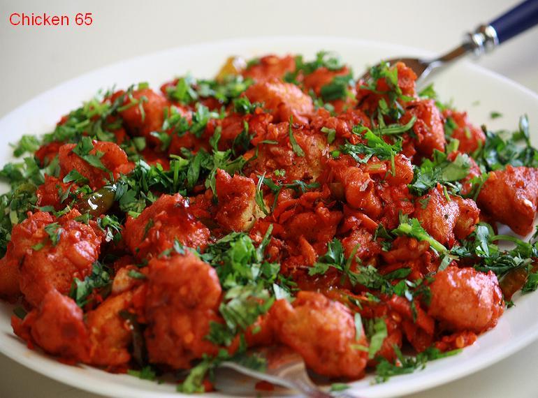 Chicken_65-recipe