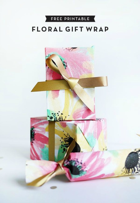 Creative Gift Wrapping Ideas 4