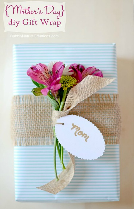 creative gift wrapping ideas 6 easyday