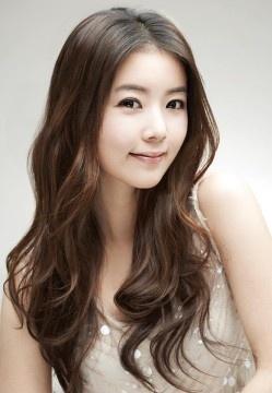 Korean Flawless Makeup Ideas