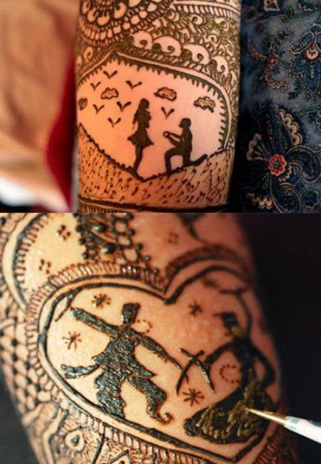 Mehndi-henna-designs-1