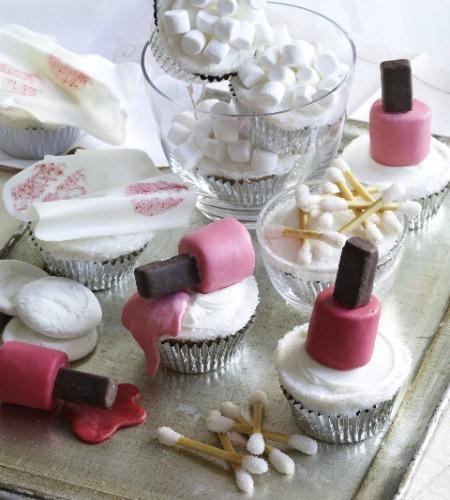 cupcake designs 1