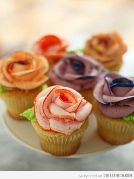 cupcake designs 11