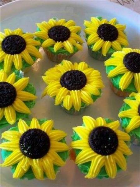 cupcake designs 12