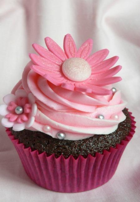 Icing Cake Designs Ideas