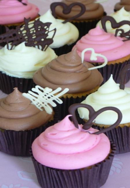 cupcake designs 14