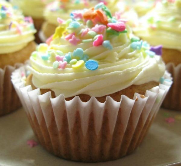 cupcake designs 15