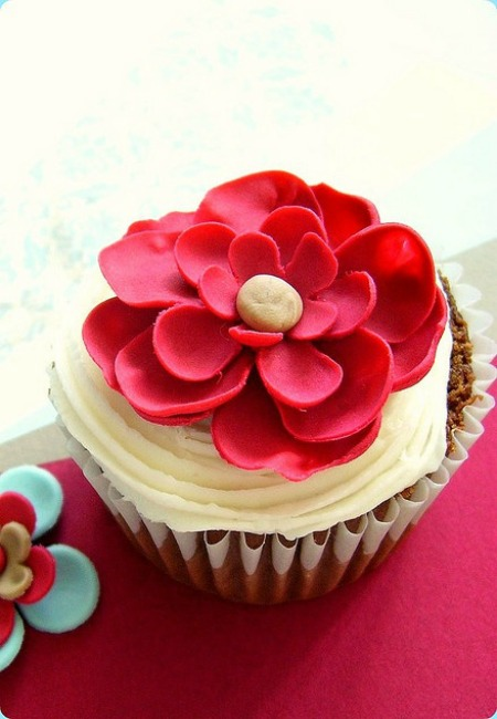 cupcake designs 17
