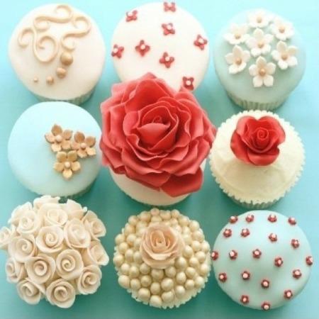 cupcake designs 19