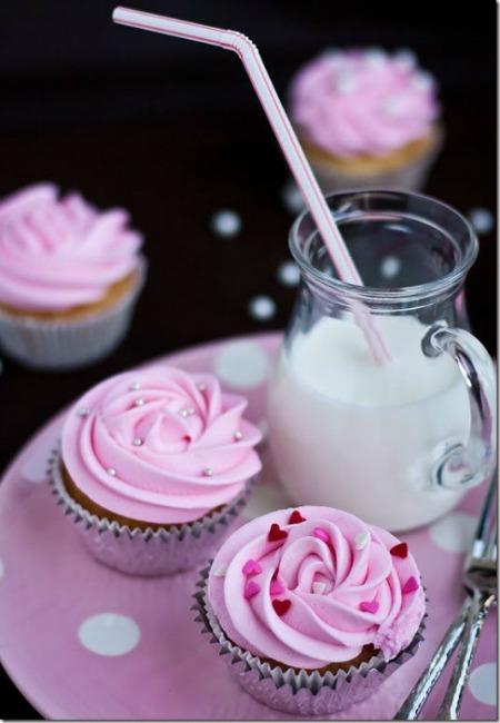 cupcake designs 2