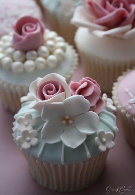 cupcake designs 20