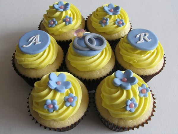 cupcake designs 21