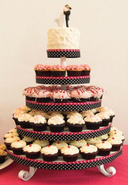 cupcake designs 22