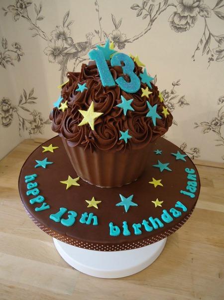 cupcake designs 24
