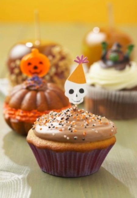 cupcake designs 26