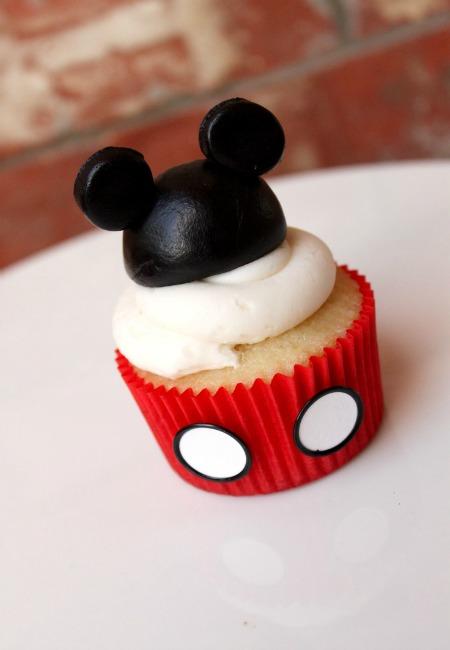 cupcake designs 3