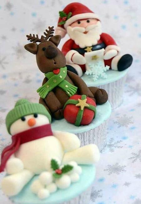 cupcake designs 30