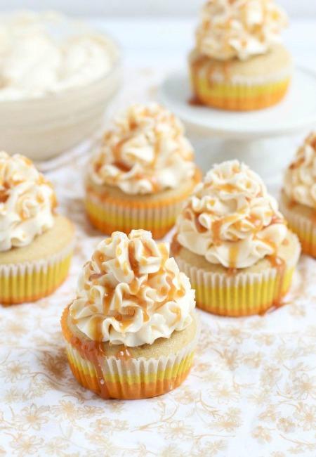 cupcake designs 34