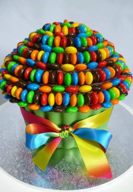 cupcake designs 37