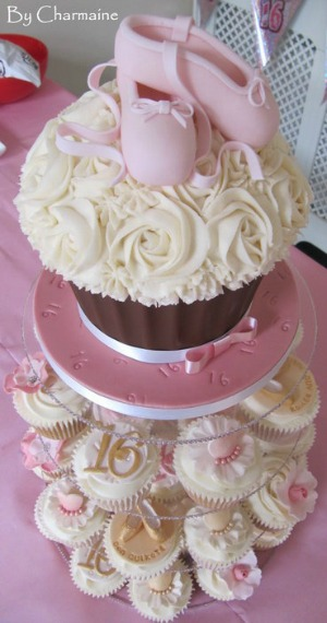 cupcake designs 38