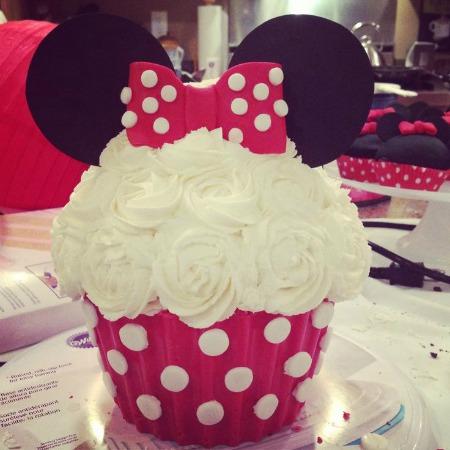 cupcake designs 40