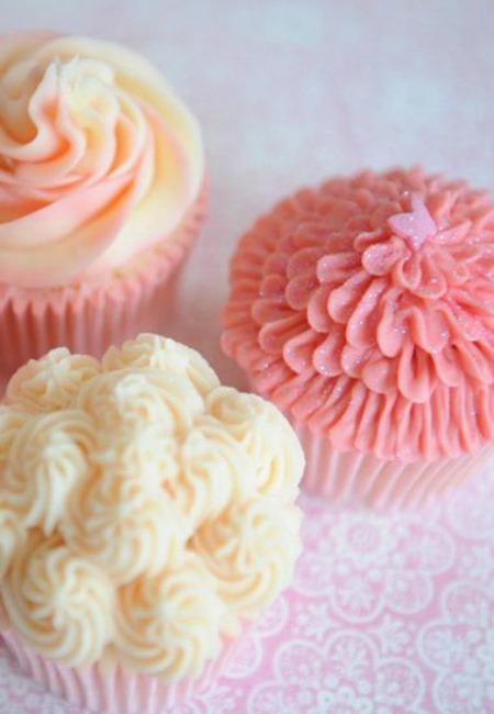 cupcake designs 9