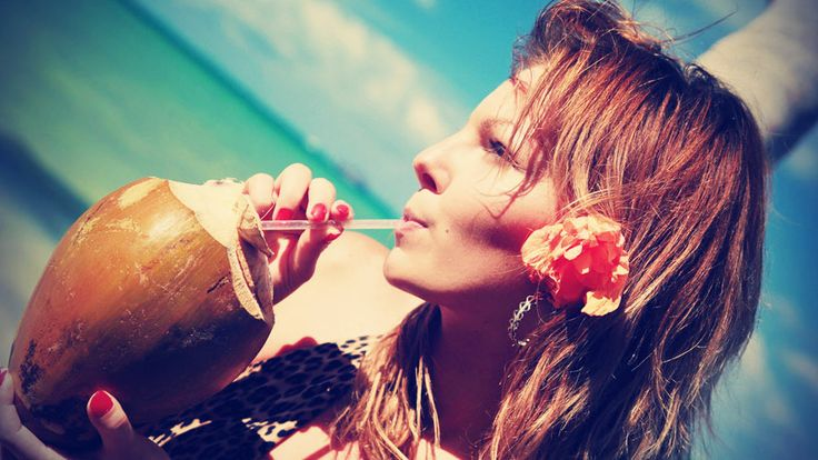 health-and-skin-benefits-of-coconut-water