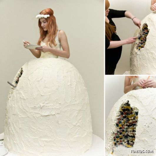 hilarious_wedding_dresses_02