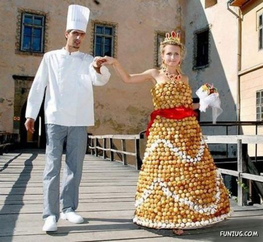 hilarious_wedding_dresses_03