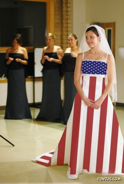 hilarious_wedding_dresses_10